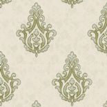 Crea Wallpaper 7615 By Parato For Galerie